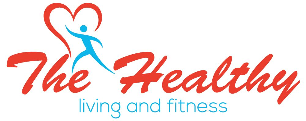 the healthy living and fitness